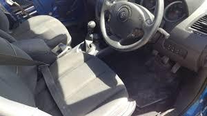 nissan almera for sale in durban rent to own car zone bloemfontein
