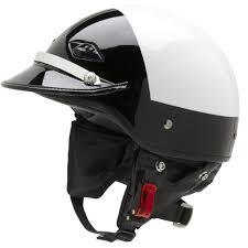 motorcycle helmets and gear police motorcycle helmet with patent leather visor