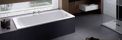 Bette Bathtubs Bette Select Baths Plumbnation
