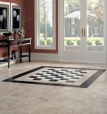 Tile Area Rug Decorative Tile Rugs Coles Flooring