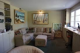 chambre hote andernos propriété rénovée avec possibilité de maison d hôtes proche andernos