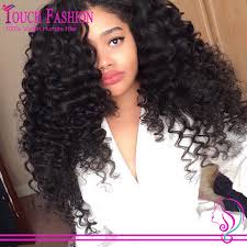 barrel curl hairpieces kinky curly lace frontal google search mia hair board