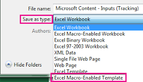 convert numbers into words excel