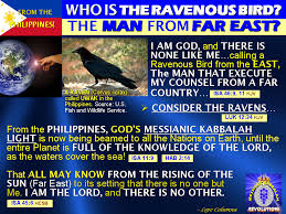 the bible explainer u0026 revelator q130 who is the end time