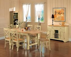 Your House Furniture by House Of Fraser Dining Room Furniture