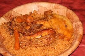 reseau social cuisine riz au poulet togologue com