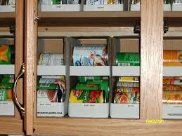 Kitchen Cabinet Storage Systems Kitchen Cabinet Storage Systems Uk Choosing Accessories Bins