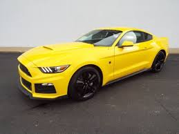 2015 ford mustang 2 3 1548 best ford images on ford mustangs car