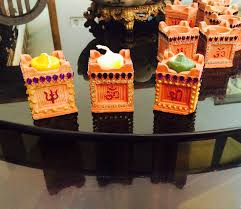 diy ideas for making beautiful diyas at home