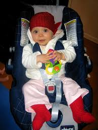 diy 4 halloween costumes for infants u0026 toddlers that are simple