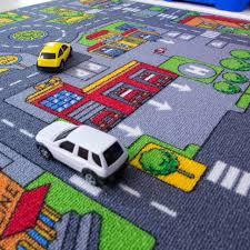 coffee tables large car play rug rugs car rug ikea nursery area