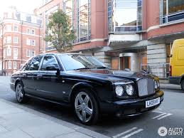 bentley arnage wikipedia bentley arnage u2013 pictures information and specs auto database com