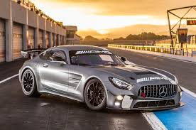 pink mercedes amg mercedes amg gt4 first drive amg u0027s gentleman racer motor trend