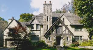 Tudor Design by Tudor Manor Best Of Custom Builders Po Ku Design Build