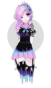best 25 emo anime ideas only on pinterest gothic anime