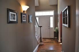 beauteous 60 hallway paint color ideas design ideas of best 20