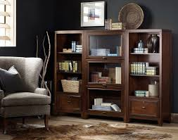 decor exciting barrister bookcase and barrister cabinets with