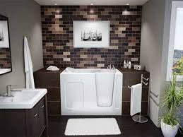 design bathrooms small space fetching new bathroom designs for
