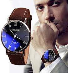 amazon com clearance men business watches canserin machinery