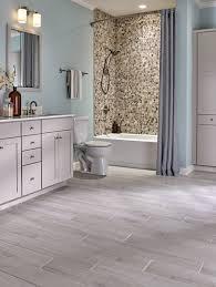 serenity stone pebble polished marble backsplash tile