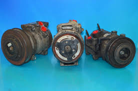 97 lexus lx450 ac compressor ac compressor fits 1998 2007 lexus lx470 toyota land cruiser 4 7l