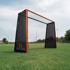 triyae com u003d soccer backyard nets various design inspiration for