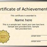 powerpoint certificate templates powerpoint podiums from ceo pack