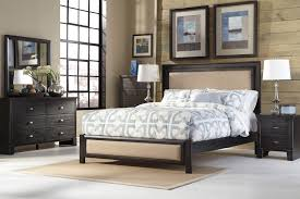 ashley birstrom black queen bedroom set dream rooms furniture ashley birstrom black king bedroom set