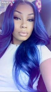 the 25 best sew in weave hairstyles ideas on pinterest sew in