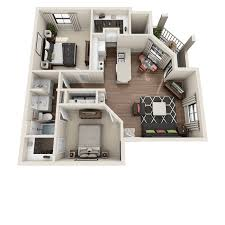 2 bedroom apartments in phoenix 1 2 bedroom apartments in phoenix az greenspoint at paradise