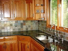 houzz kitchen backsplash ideas tiles kitchen tile backsplash ideas with white cabinets kitchen