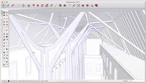cad training courses uk what u0027s new sketchup 2017 see it 3d