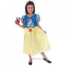 kids snow white princess costume morph costumes uk