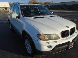 06 bmw x5 for sale and used bmw x5 for sale in detroit mi u s report