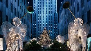 travel ten top ten places to spend christmas