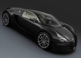 future bugatti veyron bugatti veyron 16 4 grand sport 16 4 super sport freshness mag