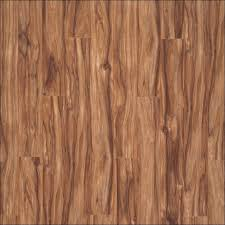 architecture what can you use to clean laminate floors how to
