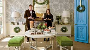 christmas cocktail party christmas party ideas glam christmas cocktail southern living