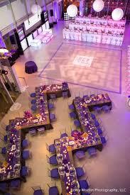 Wedding Reception Floor Plan Template Https Www Pinterest Com Explore Reception Layout