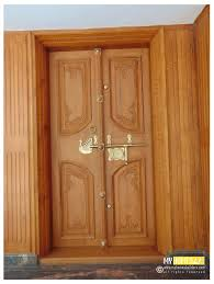 home door design in india home design