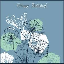 happy cards egreeting ecards greeting cards and happy wishes happy birthday