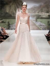wedding dress trend 2018 wedding dress trends 2017 2018 b2b fashion