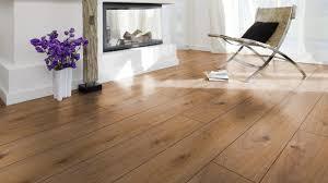 Vitality Laminate Flooring Prestige Oak Laminate Flooring U2013 Meze Blog