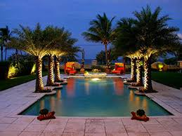 lighting stores sarasota fl services for outdoor lighting in sarasota florida by pleasant