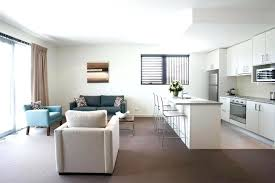 combined living and dining room living room kitchen combo topsugardaddy club