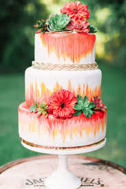Best Cake 63 Best Cakes White U0026 Black Images On Pinterest Cake Black And