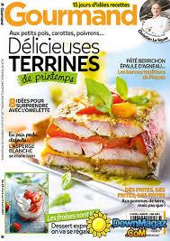 gourmand magazine cuisine vu dans le magazine gourmand le de l oeuf