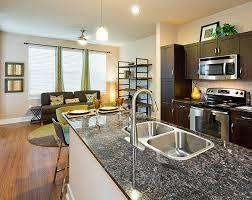 2 bedroom apartments in san antonio luxury 1 2 bedroom apartments in san antonio tx