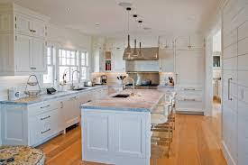 Kitchen Cabinets Columbus Ohio Custom Kitchen Cabinets Columbus Ohio Best Home Furniture Decoration