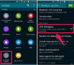 problem parsing apk fixed parse error there is a problem parsing the package error